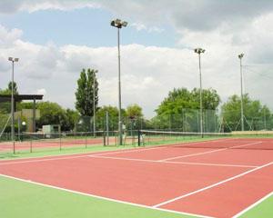 alessidamo-campo-da-tennis