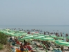 alessidamo-spiaggia