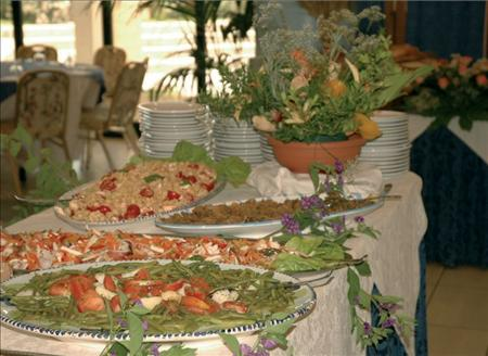giardini-doriente-buffet
