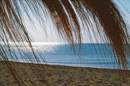 giardini-doriente-spiaggia-allalba