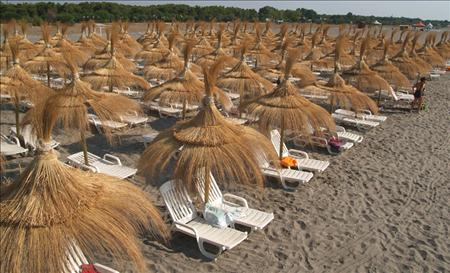 giardini-doriente-spiaggia-attrezzata-2