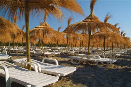 giardini-doriente-spiaggia-attrezzata