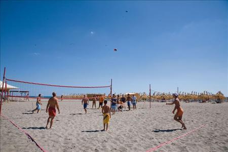 giardini-doriente-sport-in-spiaggia