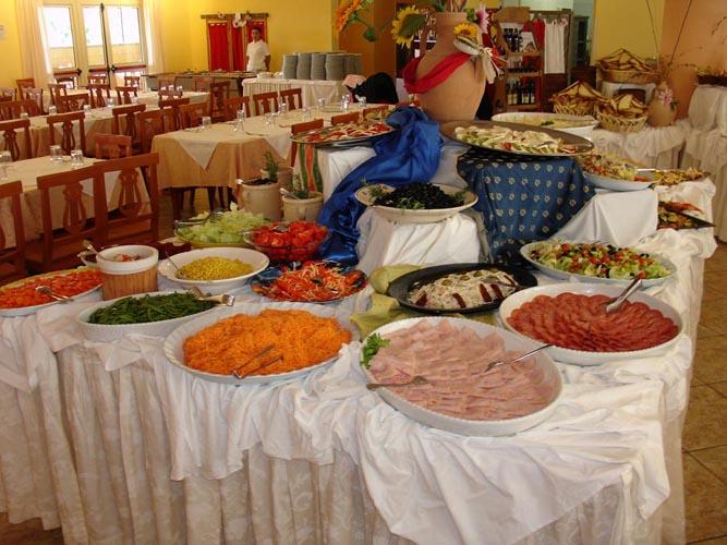 nova-siri-buffet_02