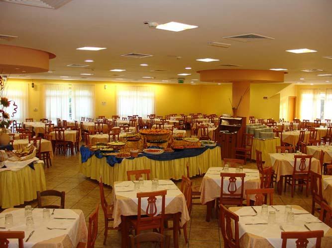 nova-siri-ristorante_01