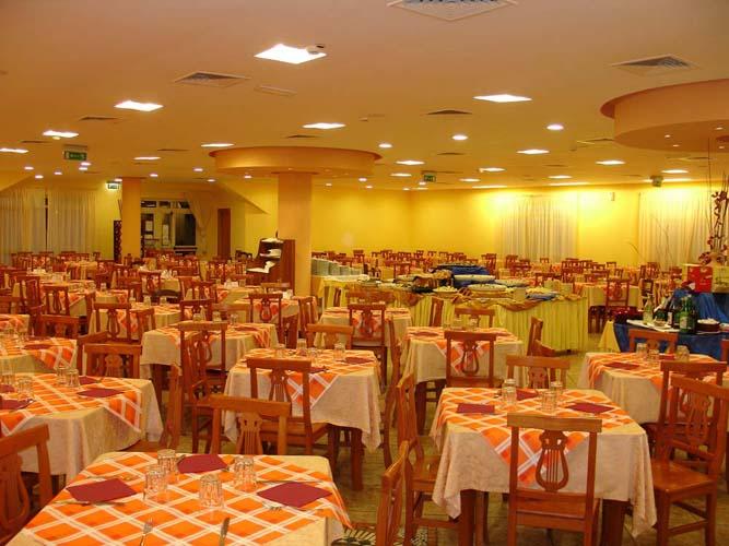 nova-siri-ristorante_02