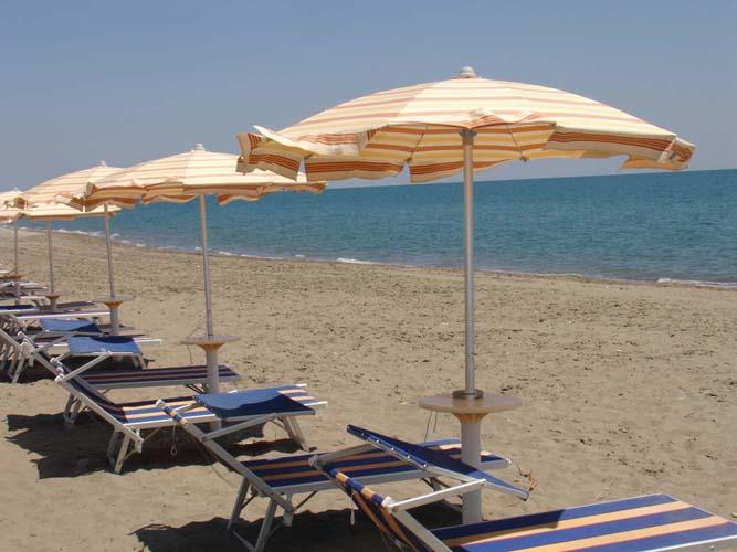nova-siri-spiaggia_00
