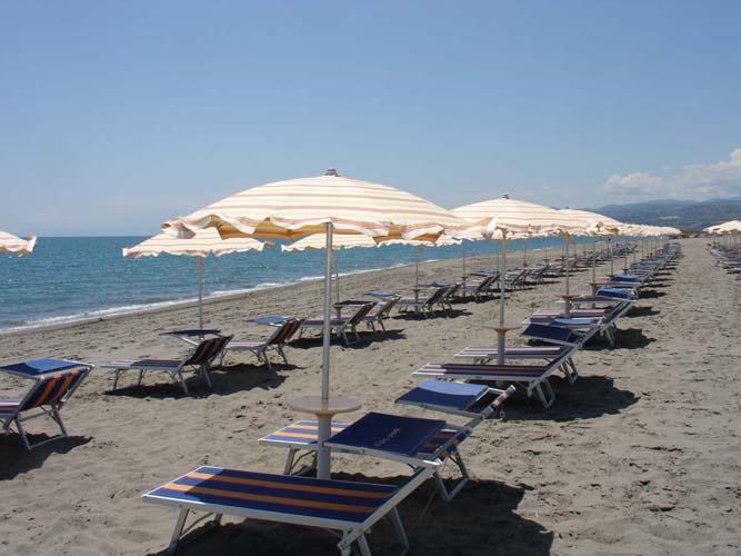 nova-siri-spiaggia_01