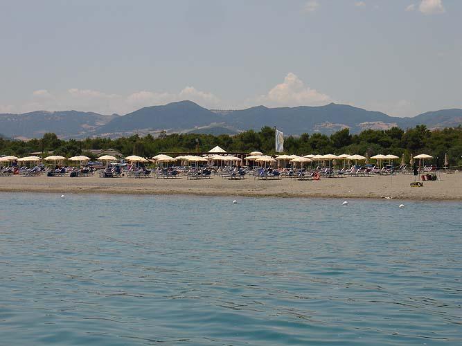 nova-siri-spiaggia_03