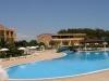nova-siri-piscina_01