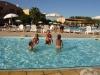 nova-siri-piscina_04
