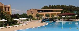 villaggi_basilicata_nova_siri piscina_01